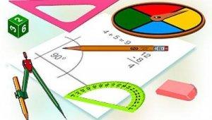 Egyetemek élvonalában az ELTE matematikusai
