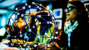 Innovációs nap az ELTE-n
