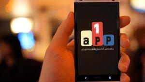 Csak 1 app és könnyebbé válhat a napi ügyintézés
