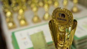 Első lett a Grosics iskola a diákolimpián