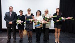 Polgármesteri dicséretet kaptak a bölcsődei dolgozók