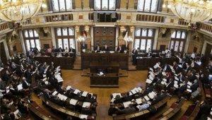 Módosították a választási rendszert, átalakul a Fővárosi Közgyűlés