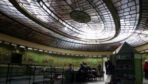 A váltóáram budapesti bölcsője - 100 éves a Kelenföldi Erőmű